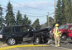 Head-on crash outside Salem - KATU photo.jpg
