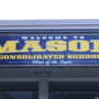 Mason Consolidated School Board officially approves liaison officer