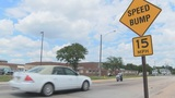 Street closure could improve safety for Grand Island Senior High