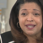 MD Schools Superintendent refuses again to let Verletta White be permanent superintendent