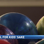 Big changes coming to this year's Bowl For Kids' Sake