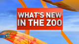 What's New In the Zoo - 12/2/16