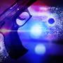 2 people hurt in overnight shootings