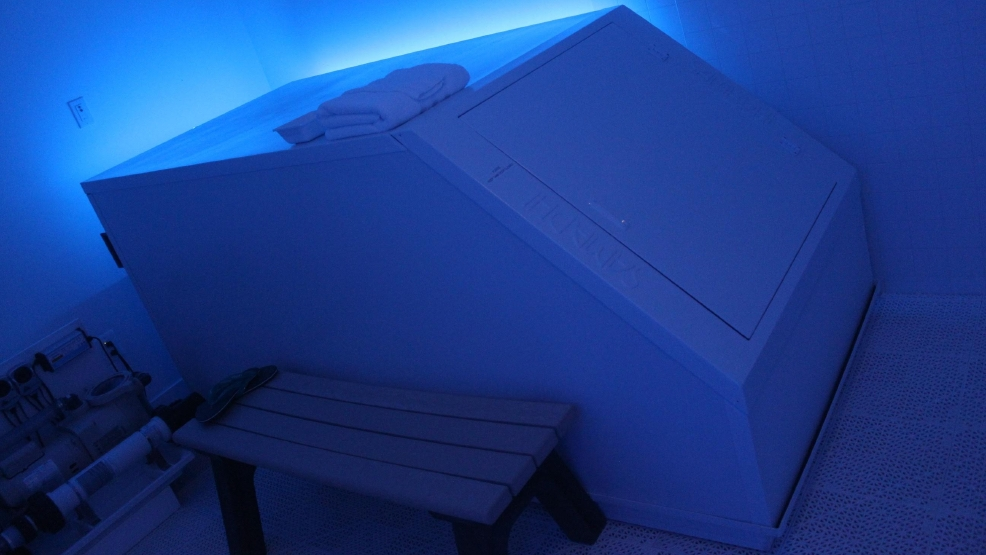 Sensory Deprivation Tank 2.jpg