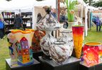 The Edmonds Art Festival takes place June 15-17