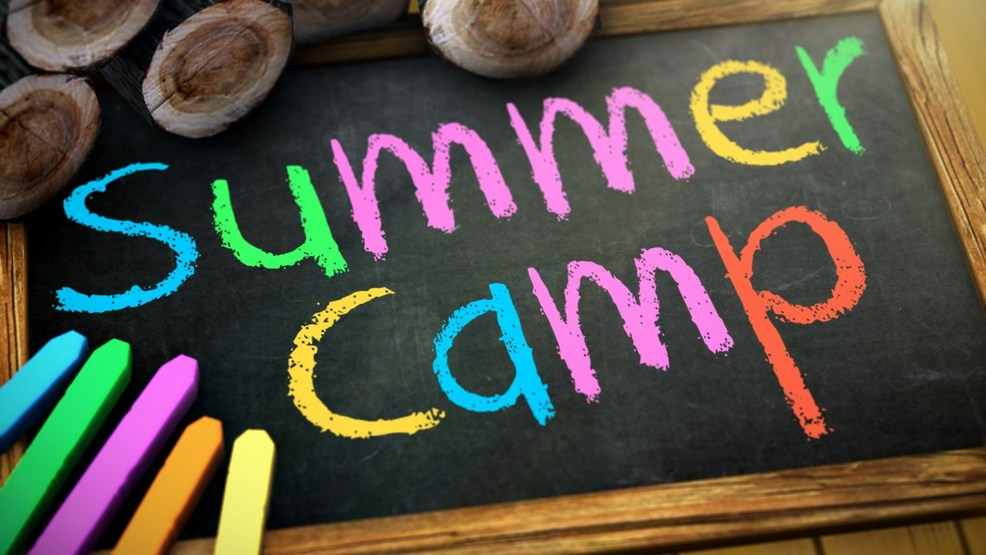 Local summer camp to bring the FUN in learning