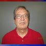 Southern Iowa teacher charged with student sex exploitation