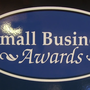 Local businesses recognized during annual Small Business Awards