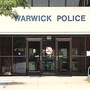 Report: One-fifth of Warwick police force considering retirement