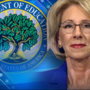 Secretary of Education will be in Nebraska for 'Rethink School' tour