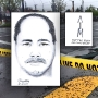 Officials want help identifying man hit, killed by motorist in Southeast Portland