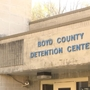 Boyd County Detention Center asks Kentucky to lift state prisoner limits