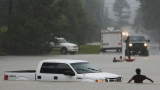 3 people still missing after floods in Kansas and Texas