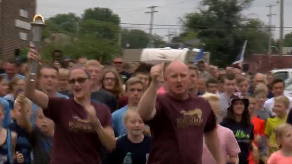 Midland Torch Run.PNG