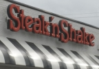 Sussi-Steak 'n Shake 3.jpg