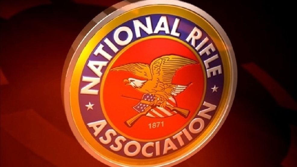 nra civil rights defense fund youth essay