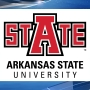 Arkansas State suspends fraternity, sorority social events
