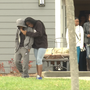 Grandmother shares family's grief after Nashville teen killed during home invasion