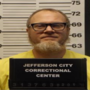 Man accused in Lake Ozark campground assault now faces murder charge