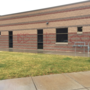 ISIS flag found flying after American flag was ripped down at a southern Utah high school