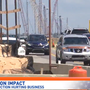 Gulf Breeze business still struggling amidst Three Mile Bridge Construction