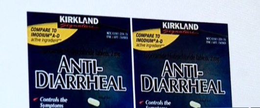 How a popular over-the-counter drug is being abused in Utah (Photo: KUTV){ }