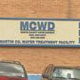 KY Attorney General investigating Martin County Water District