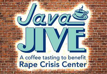 Java Jive 2019 - September 29th