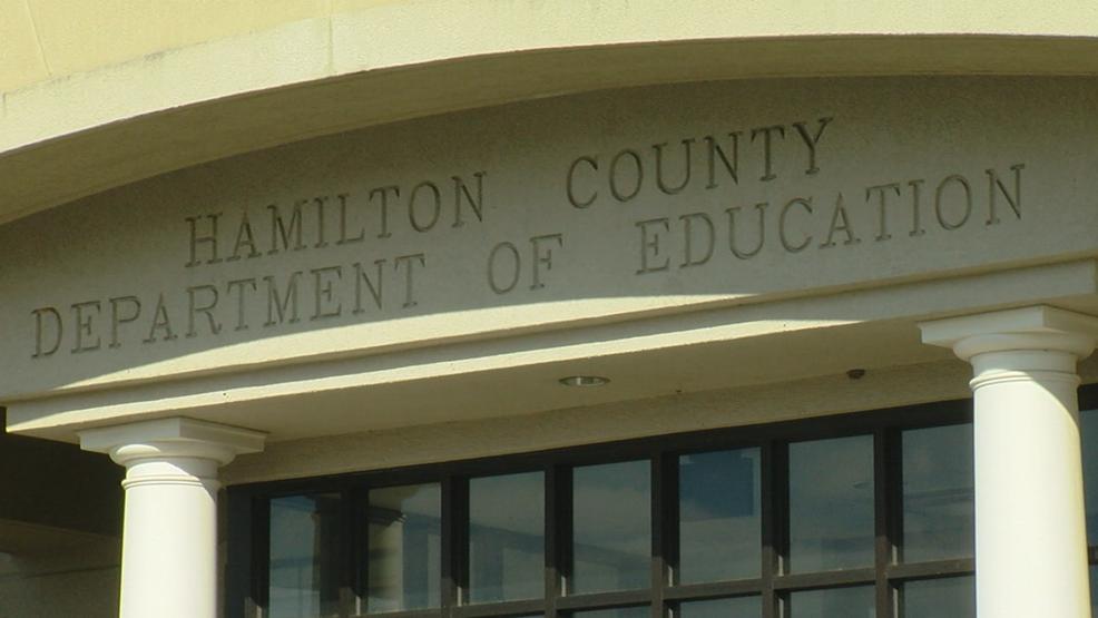 Hamilton County School Calendar.Hamilton Co Schools Calendar Review Could Change When Your Kids Go