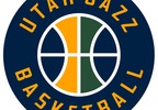 4546_utah_jazz-alternate-2017.png