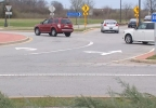 Bryant-Hilliard roundabout 2.jpg