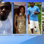 Memorial organizers hope to help the families of the 5 teens killed in a fiery car crash