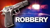 6 arrested in San Angelo armed robbery, 1 still wanted
