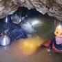 Gainesville cave divers explain challenges in Thailand cave rescue