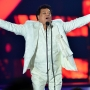 Mexican singer Juan Gabriel dies at 66