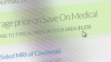 WEDNESDAY AT 6: Finding medical discounts
