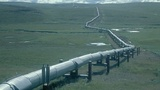 Trump administration defends Keystone pipeline