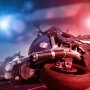 Authorities release name of motorcyclist killed by collision