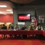 Westmont Hilltop School Board votes to remove soil from high school