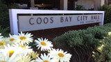 Coos Bay could be fined $1,600 per day while waiting to build wastewater treatment plant