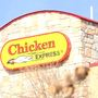 Chicken Express closes sole El Paso location 1 year after opening