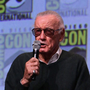 Kevin Smith invites Stan Lee to live with him amid reported elder abuse