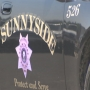 Sunnyside police to get five percent pay increase