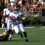 VIDEO: Alabama vs. Vanderbilt | Game Highlights