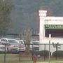 Deputies investigating harassment allegations involving West Florence High School