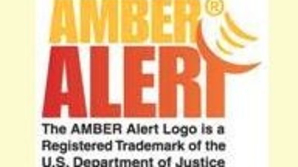 Amber Alert Canceled 12 Year Old Girl Found Safe Wcyb