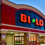 BI-LO stores in Summerville, North Charleston, Ladson & Mt. Pleasant to close