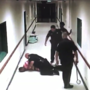 VIDEO: Florida deputy fired after inmate body slammed