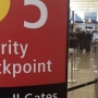 Sea-Tac TSA agent pleads guilty to 'upskirt' voyeurism charge