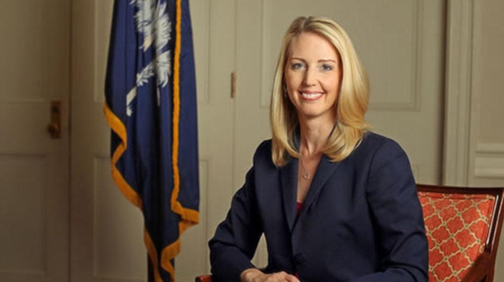 Us Auto Sales Columbia Sc >> DHEC director Catherine Heigel resigns | WCIV